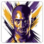 Download Kobe Bryant Wallpaper Art Apk For Android Latest Version