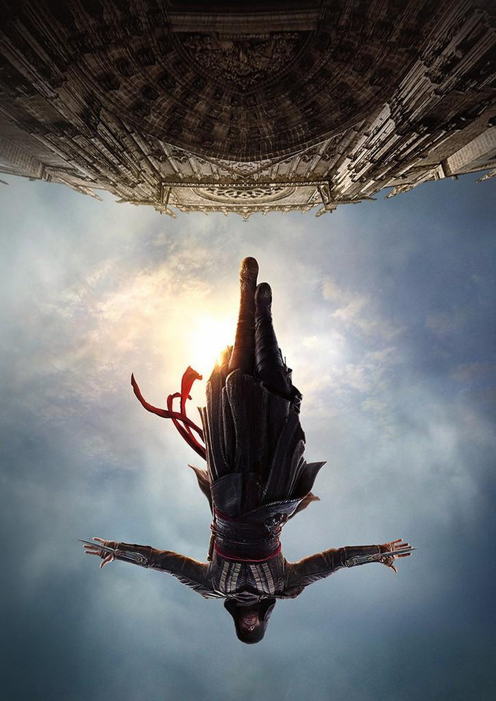 Assassin S Creed Wallpapers Hd For Android Apk Download