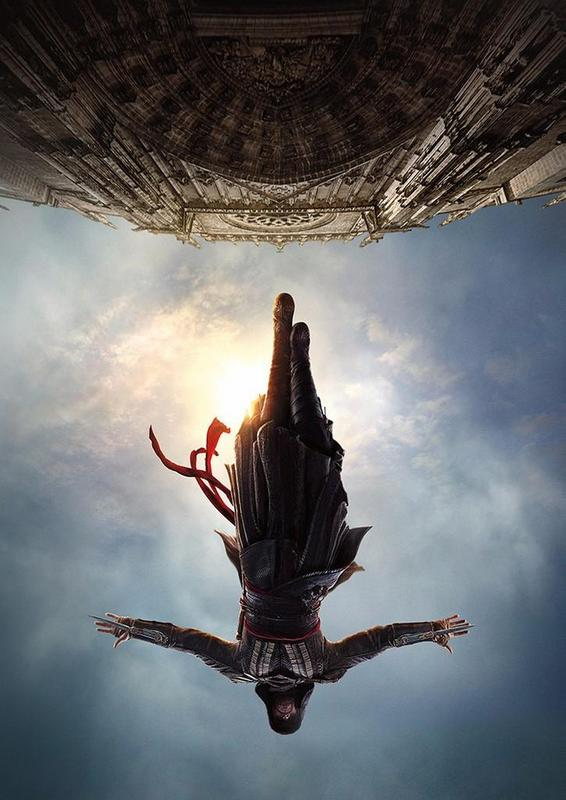 Assassin's Creed Wallpapers HD poster Assassin's Creed Wallpapers HD screenshot 1 ...