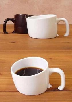 Coffee Time Wallpaper screenshot 4