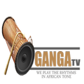 Ganga TV