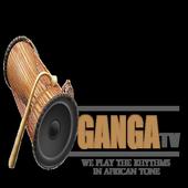 Ganga TV icon