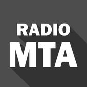 Radio MTA FM icon