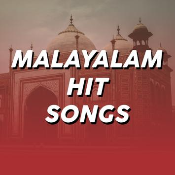 Best Malayalam Hit Songs poster