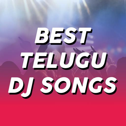 Best Telugu DJ Songs for Android - APK Download