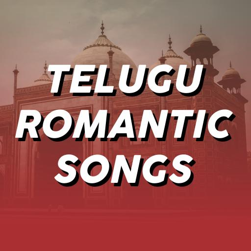 Best Telugu Romantic Songs for Android - APK Download