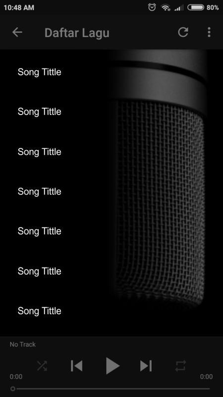 Best Tamil Love Songs Screenshot 2