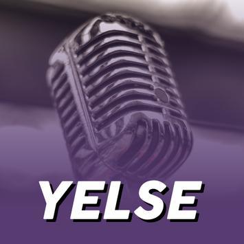 Lagu Yelse Terbaik poster
