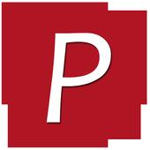 Tips Psiphon Pro icon