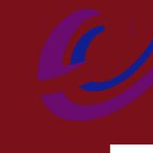 Info Lelang icon