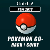 Guide For Pokemon Go- 2018 icon