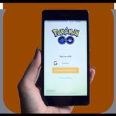 2018 Guide For Pokemon Go icon