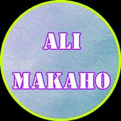 Ali Makaho icon