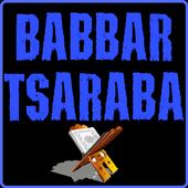 Babbar Tsaraba icon