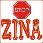Dangers of Zina icon