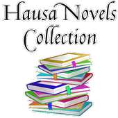 Hausa Novels Collection for Android - APK Download
