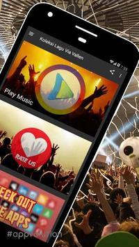 Lagu Rhoma Irama Terbaik apk screenshot