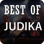 Lagu Judika icon