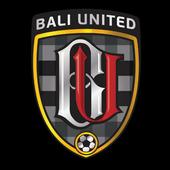 lagu Bali united full mp3 icon