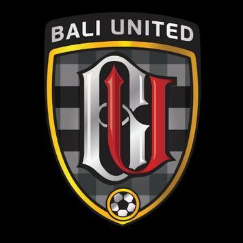 lagu Bali united full mp3 poster