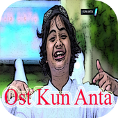 Lagu Ost Kun Anta icon