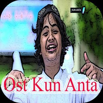 Lagu Ost Kun Anta screenshot 2