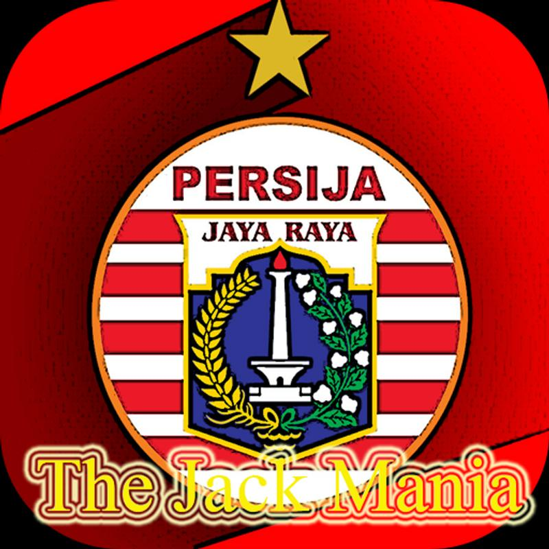 Lagu Persija Jakmania 2018 For Android Apk Download