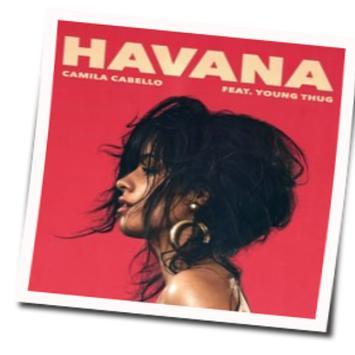 Havana best mp3 for android apk download havana best mp3 poster stopboris Images