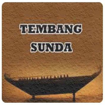 Koleksi Terbaik Lagu Urang Sunda poster