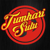 Song Of Tumhari Sulu - Manva Likes To Fly icon