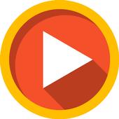 Kulbir Jhinjer  - Mustachers icon