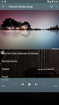 Himmat Sandhu & Meet Kaur Best Song screenshot 1