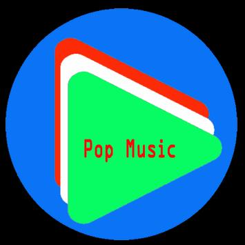 Pop Music All The Time screenshot 1