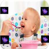 Weaning And Its Rules icon
