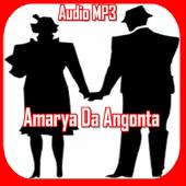 Amarya Da Angonta icon