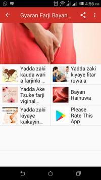Kula Da Farji screenshot 3