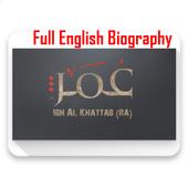 Umar Ibn Khattab Full Biograpy icon