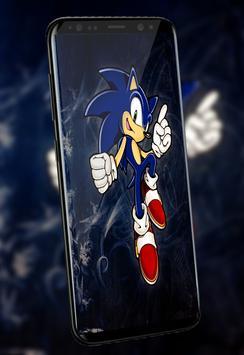 Sonicc Wallpapers screenshot 2