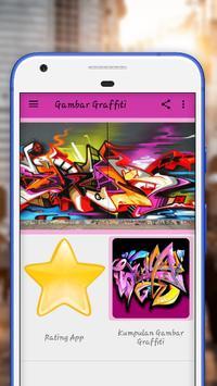 1030+ Download Gambar Grafiti Hewan HD Terbaik