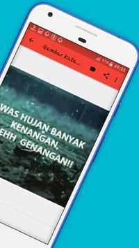 Gambar Kata Sindiran 2018 screenshot 4