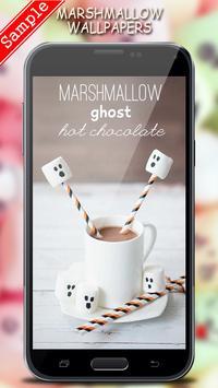 Marshmallow Wallpapers screenshot 7