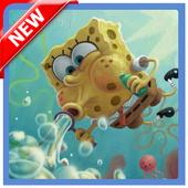Spongebob Wallpapers icon