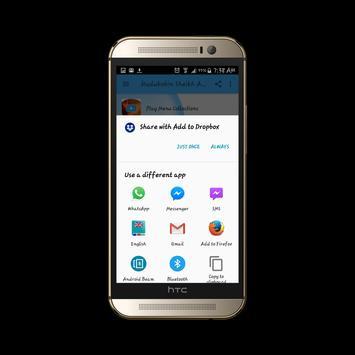 Hudubobin Sheikh Albani MP3 apk screenshot