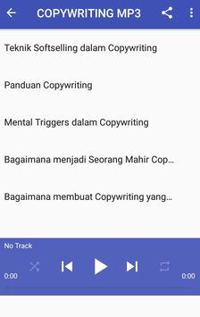 COPYWRITING -DEWA EKA PRAYOGA screenshot 3