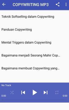 COPYWRITING -DEWA EKA PRAYOGA screenshot 3