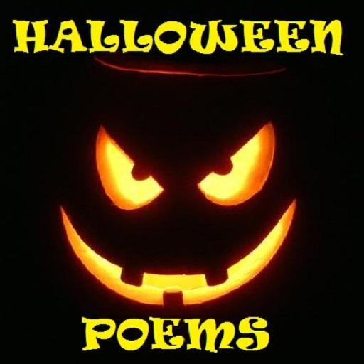 Halloween Poems For Android Apk Download