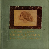 Story Of Anne Of Green Gables icon