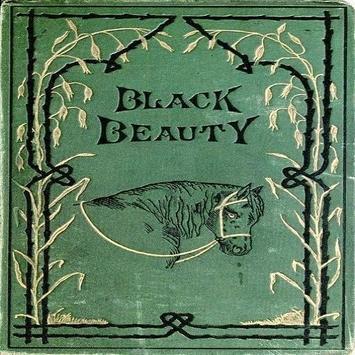 Story Of Black Beauty apk screenshot
