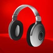 Lagu Terlengkap Elvy Sukaesih icon
