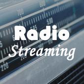 Minnesota Radio Stations icon